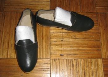 Туфли 21 р-р, новые