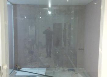стекло зеркала изделия из стекла