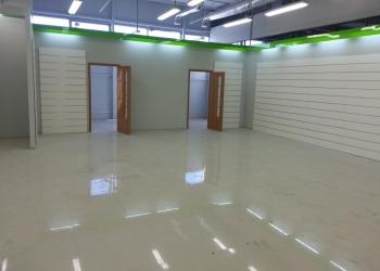 ремонт и отделка магазинов,торговых комплексов,супермаркетов