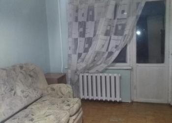 Комната в 3-к 11 м2, 3/5 эт.с балконом