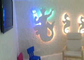 Соляные пещеры, соляные комнаты в домах. +79854146973