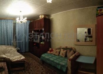 Комната в 1-к 16 м2, 2/5 эт.