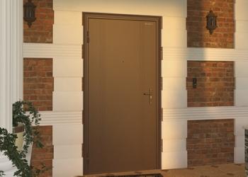 Ворота, рольставни, двери, автоматика