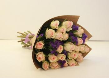 Роза по 35 рублей с доставкой Волгоград