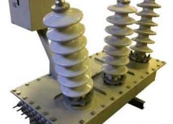 НАМИ-35 Герметичный трансформатор ТУ 3414-026-11703970-05