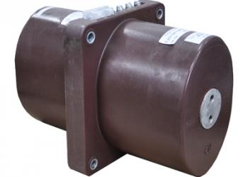 ТПОЛ-10-4 Проходные трансформаторы тока