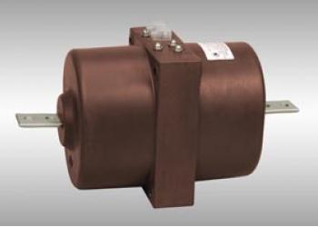 ТПОЛ-10М 0,5/10Р 600/5 трансформатор тока