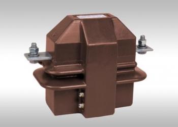 ТОЛК-6 0,5/10Р 600/5 У2 Опорные трансформаторы тока