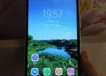 Телефон VIVO Y85