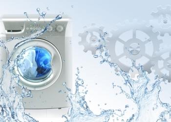 Избавлю от нерабочей стиральной машины