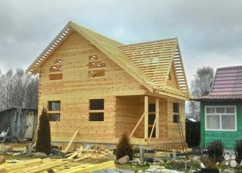 Строительство,ремонт,отделочные работы под ключ