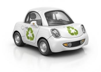 Утилизация автомобилей бесплатно
