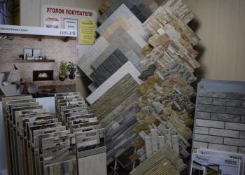 Керамическая плитка, мозаика, ступени, керамогранит, клинкер