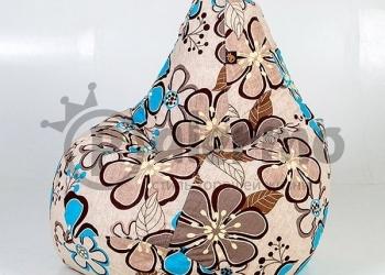 Кресло-мешок мешок Настроение
