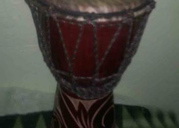 Продаю африканский барабан джембе