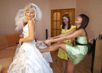 Видео и фото вашей свадьбы.Полный день.Проф.