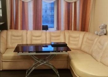 2-к квартира, 44 м2, в центре Нижнего Тагила
