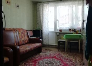 Комната в 1-к 12.9 м2, 4/5 эт.