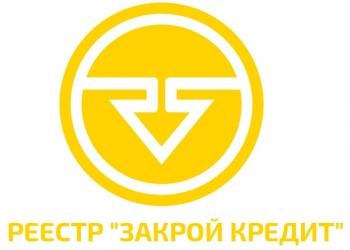 Агенты по поиску клиентов (обучение)