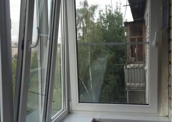 Балконы, Окна, Ремонт Окон.