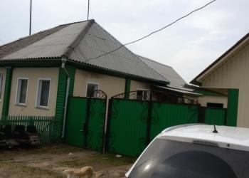 Дом 95 м2
