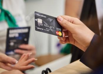 Не банковское кредитование