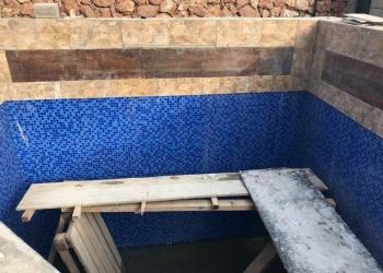 Производим качественные строительные работы бассейнов - быстро, надежно и недоро