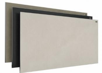 Энергосберегающие обогреватели LuxorW700