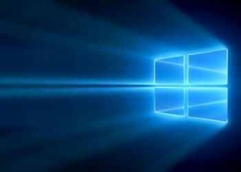 Переустанавливаю Windows