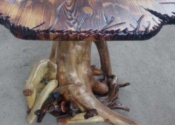 Сказочный столик