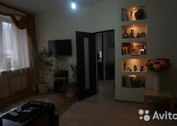 Продам квартиру в г.Великий Новгород