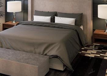 Кровати для активного сна