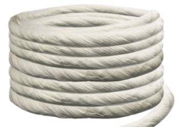 Асбестовый шнур (Асбошнур)