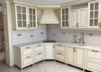 Шкафы, кухни-дизайн в подарок