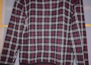 Пуловер Parmigiani