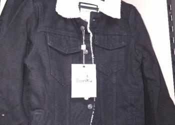 Куртка Boston