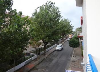 Продаётся квартира на юге Италии
