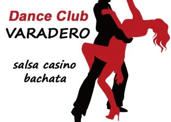 ТК Varadero - школа танцев для взрослых: Сальса, Бачата
