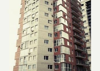 Продам квартиру-студию 51 м2, Лавочкина, 5, 8/15 эт.