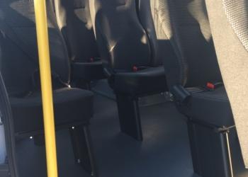 Заказ пассажирского автотранспорта ( автобус , микроавтобус).