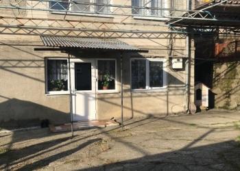 Дом 130 м2, в комфортном для проживания районе.