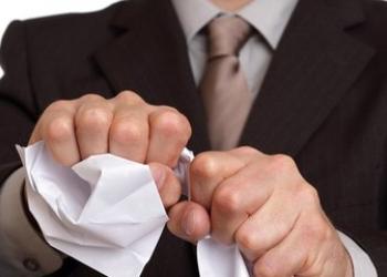 Узнай как привлечь своего обидчика к ответственности бесплатно!