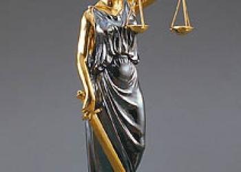 Оказание юридических услуг. Бесплатная консультация. Доступные цены.