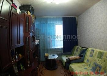 Комната в 3-к 13 м2, 3/5 эт.