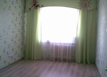 Продажа!!! 3-х комнатная квартира