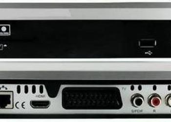 НТВ ПЛЮС Sagemcom DSI87-1 HD без карты доступа.