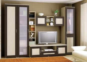 Сборка-разборка мебели,кухни шкафы купэ, спальни