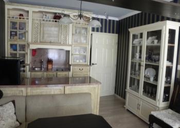 Двухэтажная квартира в центре Бургаса