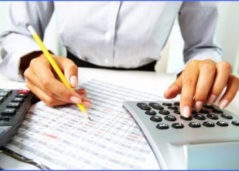 помощь получение кредита с просрочками волгоград
