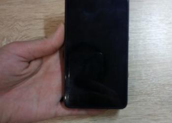 Продам телефон Xiaomi redmi 4a